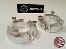 """StreetRays 3"""" Front Leveling Spacer Lift Kit 95-04 Toyota Tacoma 4Runner 4WD 2WD"""