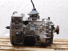Getriebe S5-42 A6682605501 1307050370 MB Vario 815 D Bj. 2006 (389-119 3-3-2)