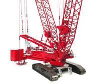 1/50 Manitowoc MLC650 VPC Crawler Crane, MIB