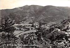 Cartolina - Postcard - Col di Nava - Panorama - 1961