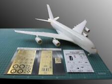1/144 Metallic Details MD14418 Detailing set for Airliner Airbus A-380