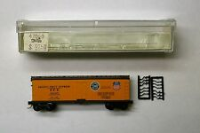 MTL Micro-Trains 47060 Pacific Fruit Express PFE various numbers