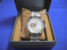 New SEIKO PRESAGE SARY051 Automatic Men's Watch  Made in Japan