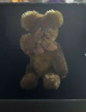 More details for schuco bear - akhk003