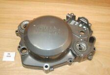 Yamaha DT125R 3NC-E5421-00 Crankcase Cover Genuine NEU NOS xn3349