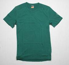 Icebreaker Oasis SS Crew Shirt (M) Bottle