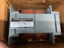 NEW IN BOX GE SOLENOID CR95032130AB367