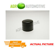 PETROL OIL FILTER 48140120 FOR HYUNDAI COUPE 2.0 136 BHP 2001-03
