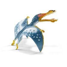 Flugsaurier-Actionfiguren-Urtier - 14 cm