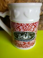 "Hershey's Kisses 100 year Anniversary Mug ""For My Love"" Coffee/Soup/Tea/Hot Choc"