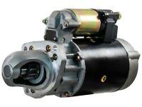 Hand Primer Pump For John Deere 4640 4650 4760 4840 4850 4960 644C 644D 1pc