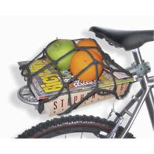 Delta Cargo Net for Bike Rack