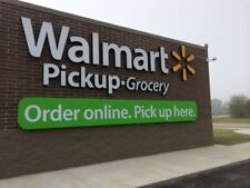 Walmart Grocery Coupon Promo Code: $10 off $50+ Grocery Order!