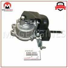 41450-35031 GENUINE OEM DIFFERENTIAL ACTUATOR LOCK SHIFT 4145035031