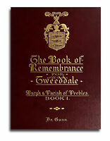 193 World War 1 Rolls of Honour Books Disk British Military WW1 Medal History E1