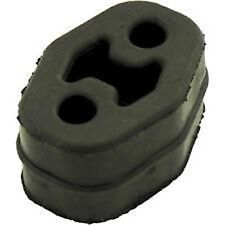 EMR027 - EXHAUST RUBBER MOUNT HANGER MOUNTING FOCUS