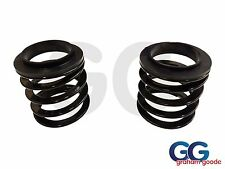 Coilover Helper Springs | 1 x Pair
