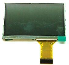 CANON POWERSHOTFS21 FS22 FS200 LCD DISPLAY SCREEN