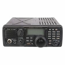ICOM IC-7200 Portable radio, HF/6M, 100W - Authorized USA Icom Dealer