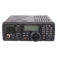 Icom Ic-7200 Portable radio, Hf/6M, 100W - Authorized Usa Icom Dealer