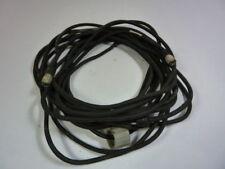Allen-Bradley 2801-NC6 Camera Cable ! WOW !