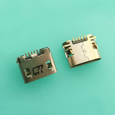 OEM Micro USB Date Charge Charging Port Connector Dock For Nokia Lumia 610 610C