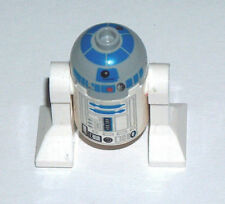 Minifiguras de LEGO, R2-D2, Star Wars