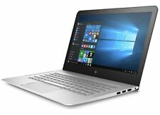 HP Envy 13.3 Inch Intel i5 8GB 256GB Touchscreen Laptop. From Argos on ebay