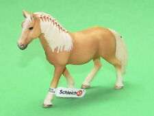 Schleich® Horse Club 13812 Pferd Haflinger Stute - Neuheit 2017