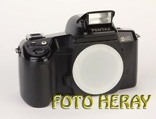 Pentax Z-10 SLR Kamera Gehäuse. 00291