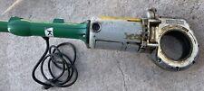 Greenlee 440 Porta Pipe Threader Tool Ridgid 700