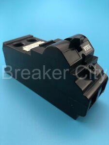 Murray MDA2150 2 Pole 150 Amp Type MD-A Main Circuit Breaker 120/240VAC