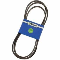 New Stens OEM Replacement Belt 265-784 for Exmark 103-9273