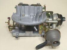 Motorcraft 2100 1.08 venturi carburetor