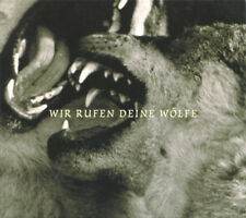O PARADIS BLOOD AXIS TURBUND STURMWERK WERKRAUM WALDEUFEL DER ARBEITER CIRCE CD