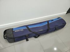 Dakine 175cm Snowboard Luggage Bag
