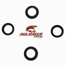 2000-2009 BUELL Blast Motorcycle All Balls Fork Oil Seal & Dust Seal Kit