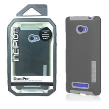Incipio DualPro Dual Layer Impact Protection Case for HTC Windows Phone 8X