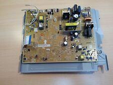HP Motor Controller Board para LaserJet P2014 RM1-4274-000 RM1-4157