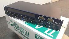 TL AUDIO C1, TL-Audio C1, Classic Valve Compressor, STEREO MIC PREAMP, New!