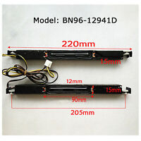 Brandnew For Samsung BN96-12941D 8 Ohms 10W R101206JY LCD TV Speaker Replacement