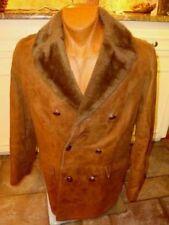 Lakeland Men's Coats and Jackets | eBay