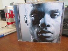 """KIRK FRANKLIN """"Hero"""" (CD, 2005 GospoCentric) 20 Tracks. FREE SHIPPING"""