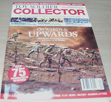 Every Two Month April Military & War Magazines