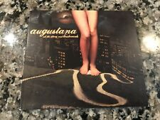 Augustana All The Stars And Boulevards Cd! (See) The Fray Lifehouse & SafetySuit