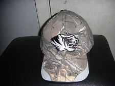 special sales buying cheap look for Football Missouri Tigers NCAA Fan Cap, Hats for sale | eBay
