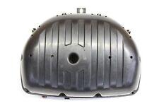 2010 Suzuki Gsxr 1000 Caja Del Filtro de Aire