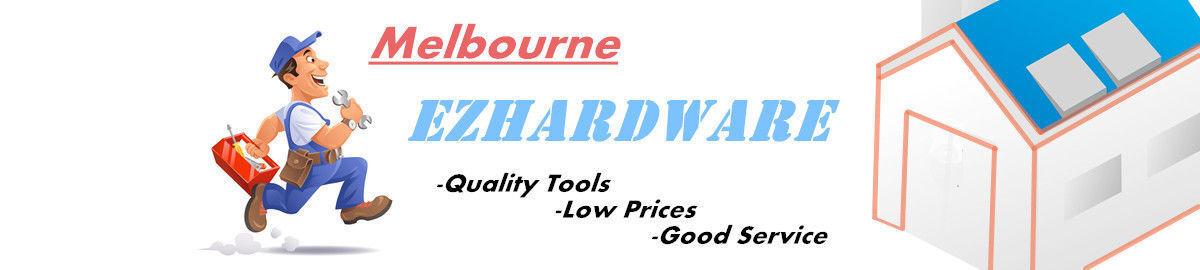 Melbourne Ez Hardware