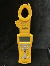 Fieldpiece Hg2 Hvac Guide System Analyzer Tool B9435 3