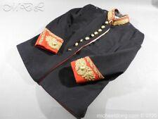 Royal Horse Guard Field Officer's Full Dress Tunic